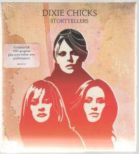 Buy VH1 Storytellers: Dixie Chicks DVD 2011 NEW