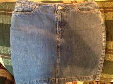 Buy levis Jr Womans Skirt
