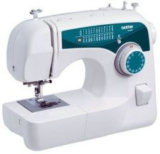 Buy Brother XL2600i Sewing Machine