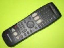 Buy MITSUBISHI 290P098C20 Remote Control - HD TV WS 73905 65905 65903 55905 55805