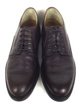 Buy Clarks Shoes Mens 13 Brown Leather Oxfords