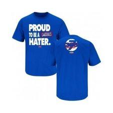 Buy T-Shirt New baseball, Chicago Cubs fan sports T shirt