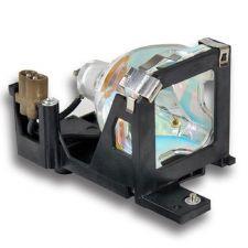 Buy ELPLP29 V13H010L29 LAMP IN HOUSING FOR EPSON PROJECTOR MODEL EMPS1H