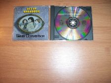 Buy Silver Convention – Get Up And Boogie CD 1992 Ariola Rare OOP