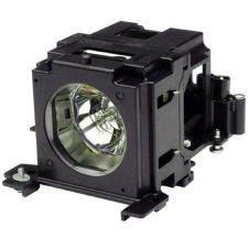 Buy 3M 78-6969-9861-2 78696998612 LAMP IN HOUSING FOR PROJECTOR MODEL S55I