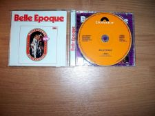 Buy Belle Epoque ‎– Now CD Disco Import
