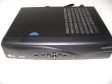 Buy DirecTv HBH SD HUGHES Digital Satellite Receiver cable box converter HBHSD tv