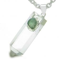 Buy Yin Yang Love Couple Amulet Bracelets Obsidian, White, Pink and Purple White Quartz