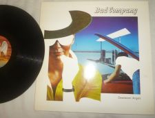 "Buy Bad Company Desolation Angels 1979 12"" LP EX 33 RPM Vinyl Gatefold SS 8506"