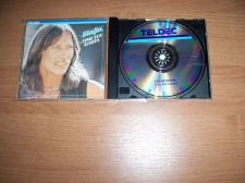 Buy Frank Duval – Time For Lovers CD Import, Rare, OOP