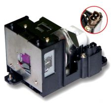 Buy EIKI AH-11201 AH11201 LAMP IN HOUSING FOR PROJECTOR MODEL EIP1000T