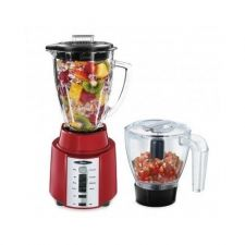 Buy Deluxe PowerBlend 8 speed food processor and Blender New