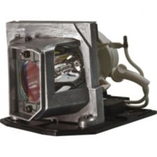 Buy OPTOMA BL-FP230D BLFP230D LAMP IN HOUSING FOR PROJECTOR MODEL TH1020