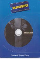 Buy Casque D'or DVD 2005
