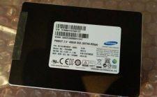 "Buy *NEW*Samsung MZ7GE480HMHP-00003 PM853T 480GB SATA 6Gb/s MLC 2.5"" 7.0mm 19nm SSD"