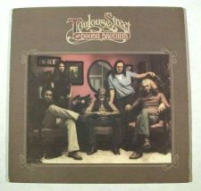 Buy The DOOBIE BROTHERS ~ Toulouse Street 1972 Rock LP