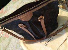 Buy Louis Vuitton Palermo pm LOOK!!!