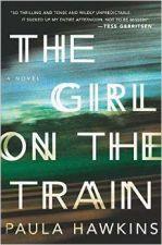 Buy Ebook: The Girl on the Train: A Novel