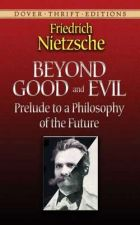 Buy Beyond Good and Evil: Prelude to a Philosophy of the Future (Paperback)