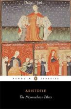 Buy The Nicomachean Ethics (Penguin Classics) Paperback