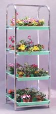 Buy Plant Stand - 8 Tray 01589