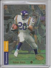 Buy ROBERT SMITH 1993 SP PREMIER PROSPECTS #8