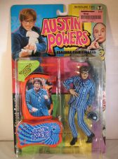 Buy Austin Powers Carnaby Street Austin