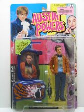 Buy Austin Powers Scott Evil Series 2