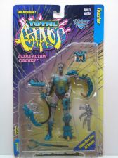 Buy Total Chaos Thresher Turquoise Variant