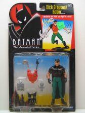 Buy Batman The Animated Series Dick Grayson/Robin