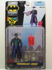 Buy Batman Spectrum of the Bat Terrorcast Joker