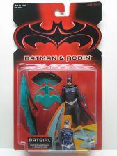 Buy Batman & Robin Batgirl