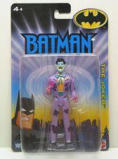 Buy Batman The Joker