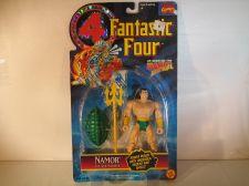 Buy Fantastic Four Namor The Sub-Mariner