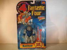 Buy Fantastic Four Blastaar Power Blast Action!