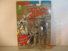 Buy Marvel Super Heroes The Silver Surfer Speed Surfing