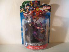 Buy Marvel Avengers Hawkeye