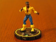 Buy Heroclix Marvel Fantastic Forces Rookie Power Man