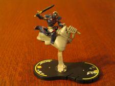 Buy Heroclix Marvel Fantastic Forces Rookie Black Knight