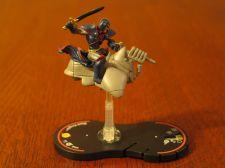 Buy Heroclix Marvel Fantastic Forces Veteran Black Knight