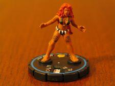 Buy Heroclix Marvel Fantastic Forces Experienced Tigra