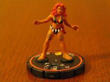 Buy Heroclix Marvel Fantastic Forces Veteran Tigra