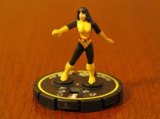 Buy Heroclix Marvel Fantastic Forces Rookie Karma