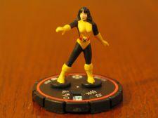 Buy Heroclix Marvel Fantastic Forces Veteran Karma