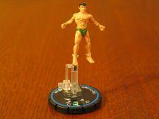 Buy Heroclix Marvel Fantastic Forces Experienced Sub-Mariner