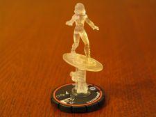 Buy Heroclix Marvel Fantastic Forces Veteran Invisible Woman