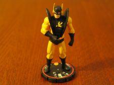 Buy Heroclix Marvel Fantastic Forces Veteran Yellowjacket