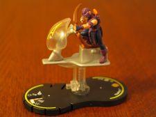 Buy Heroclix Marvel Fantastic Forces Rookie Hawkeye