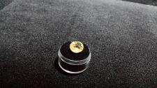 Buy Loose Rare & Natural & Untreated Oval Cut Huge Yellow Sapphire Stunning!