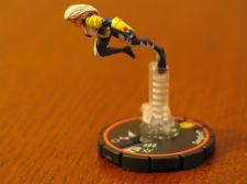Buy Heroclix Marvel Fantastic Forces Veteran Songbird